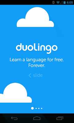 Duolingo - Learn Languages Free-1