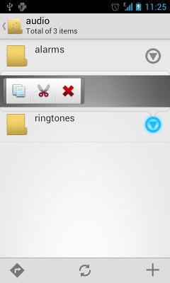 File Explorer App-2