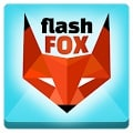 FlashFox – Flash Browser