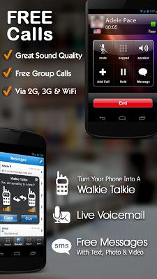 Free-Phone-Calls-Free-Texting-2