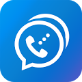 Free Phone Calls – Free Texting