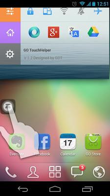 GO TouchHelper-2