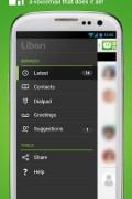 Libon – Voicemail & Free Calls