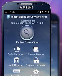 Mobile-Security-Anti-Virus-1