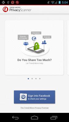Privacy Scanner for Facebook-2