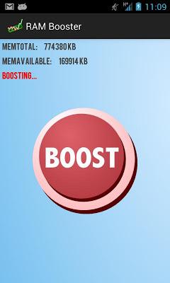 RAM Booster-2