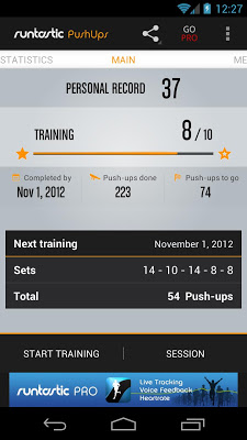 Runtastic Push-Ups-1