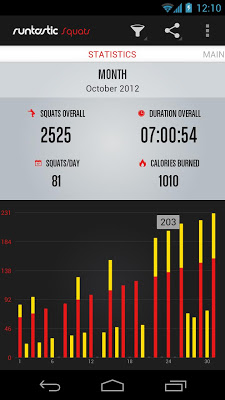 Runtastic Squats-2