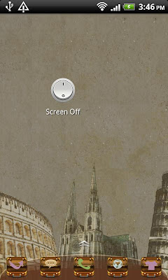 Screen Off-1