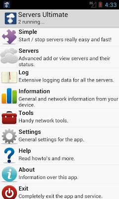 Servers Ultimate-1