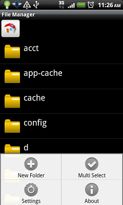 Simple File Manager-1