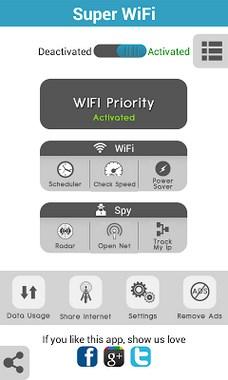 Super WiFi-2