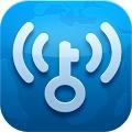 WiFi Master – Free WiFi Finder