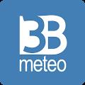 3B Meteo – Weather Forecasts