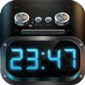 Alarm Universal