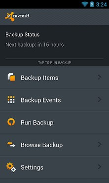 Avast Mobile Backup & Restore-1