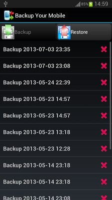Backup Your Mobile-2
