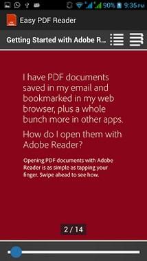 Easy PDF Reader-1