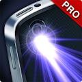 Best Flashlight – Torch LED
