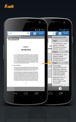 Foxit_Mobile-PDF