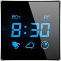 My Alarm Clock Free