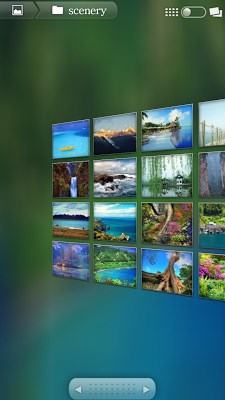 Photo Gallery APK latest version Free Download For Android Devices