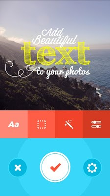PicLab - Photo Editor-1
