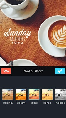 PicLab - Photo Editor-2