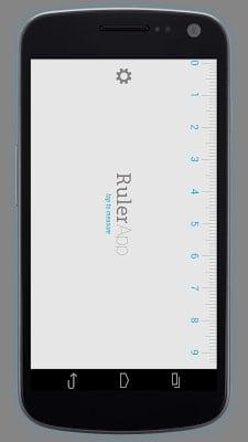 Ruler App-1