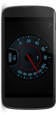 Supercars-Speedometers-1