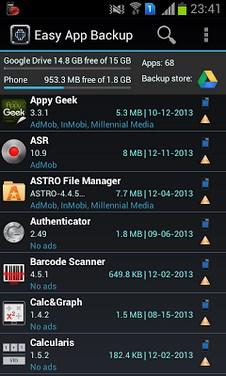 Easy App Backup & Restore-2