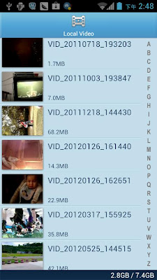 HD Video Player-2