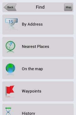 Navitel Navigator-2