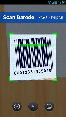 OK Scan (QR & Barcode)-2