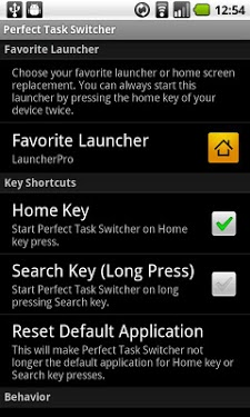 Perfect Task Switcher-2