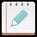SomNote – Journal Diary