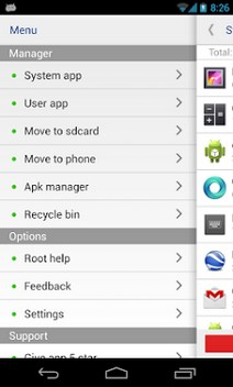 System app remover (ROOT)-2