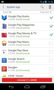 System app uninstaller-1