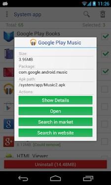 System app uninstaller-2