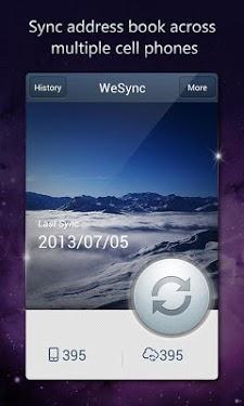 WeSync-1
