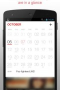 Cal Google Calendar & Exchange