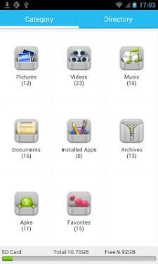 File Manager App-1