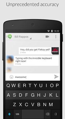 Fleksy-Keyboard-Free-1