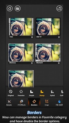 Fotor - Photo Editor-2