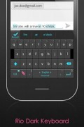 Ginger Keyboard – Perfect Text