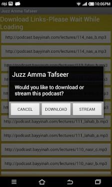 Juz Amma Tafseer-2
