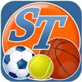 Livescore – Soccer Tennis Basketball