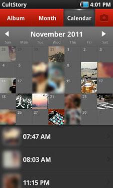 Smart-Album-Photo-Calendar-2