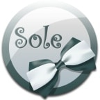 Sole – GO Launcher Theme