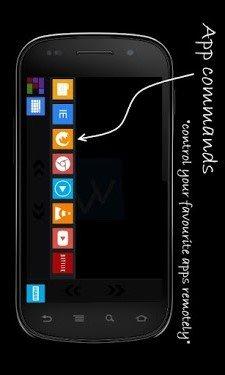 Windows 8 Controller Free-2